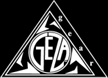 geza gear motorcycle covers
